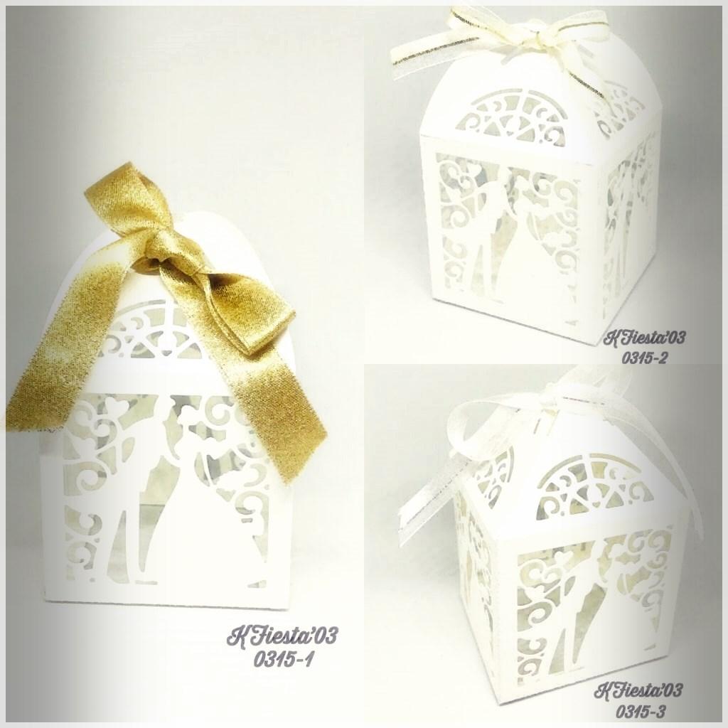 PaperCrafts-99974717465