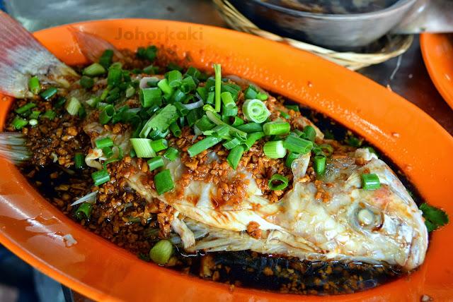 Fish-Hin-Hock-兴福肉骨茶-Tampoi-Johor-Bahru