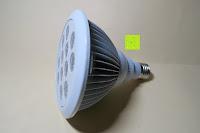 Erfahrungsbericht: GHB LED Pflanzenlampe E27 12W Pflanzenleuchte LED Anlage wachsen Licht für Zimmerpflanzen Blume und Gemüse