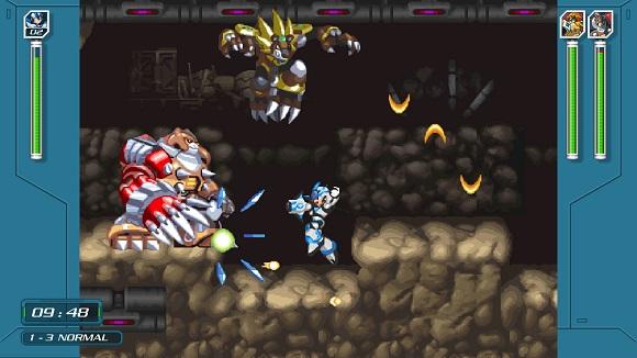mega-man-x-legacy-collection-pc-screenshot-www.deca-games.com-5