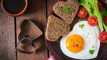 kahvaltının önemi ve faydaları