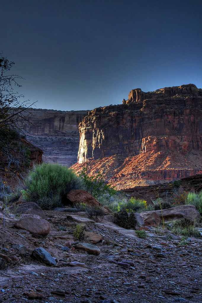 10 Most Beautiful Places Usa