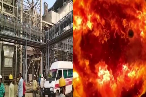 rae-bareli-ntpc-blast-case-18-injured-and-more-than-100-injured