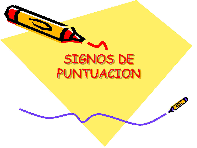 Lengua Y Literatura: Género Fantástico Y Signos De