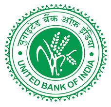 United Bank of India PO Previous Year Solved Question Paper