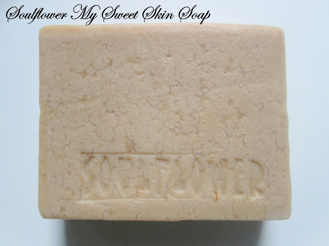 Soulflower soap price, Soulflower soaps