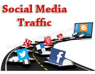 online marketing as well as advertising has locomote the most widely used way of gaining to a greater extent than cu How to Win Customers Through Social Media