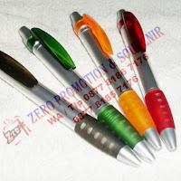 Souvenir pen 736
