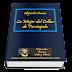 La Mujer del Collar de Terciopelo 1851 libro gratis