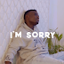 VIDEO | Yamungu ft Beka Flavour - I'm Sorry |  Download Mp4