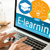 Online Learning Vs Traditional Learning: Which Is Best!