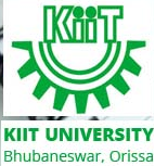KIITEE 2017 Results
