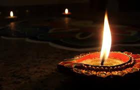 Happy Diwali Messages 2016