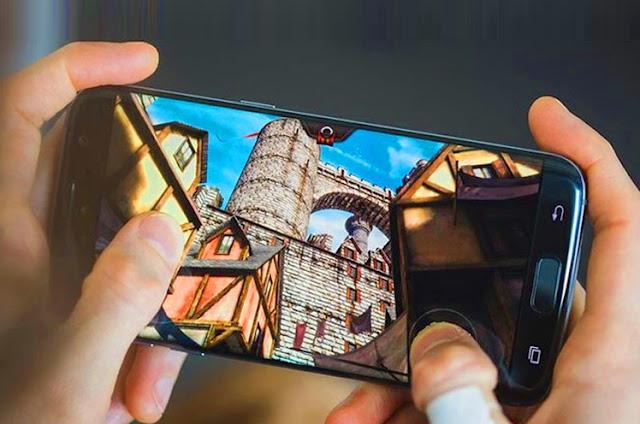 5 Game Android yang Aman Dimainkan Saat Bulan Puasa