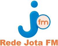 Rádio Difusora Jota FM 99.9 de Caarapó MS