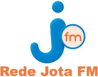 Rádio Jota FM 99.5 de Aparecida do Taboado MS