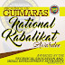 Guimaras wins National 'Kabalikat' Award