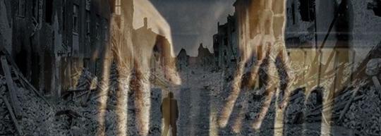 Libro vs Película. El pianista del gueto de Varsovia, de Wladyslaw Szpilman y Roman Polanski - Cine de Escritor