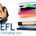 Questions Commonly Asked About The TOEFL