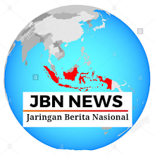 JBN.CO.ID | National Network