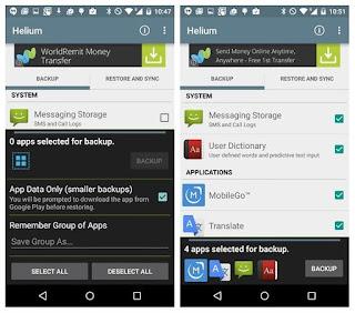 لا, تفقد, بياناتك, إليك, كيفية, الاحتفاظ, بنسخة, احتياطية, من, هاتف, Android