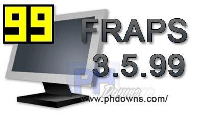 Fraps cracked download | Fraps Cracked Download Full Version Free