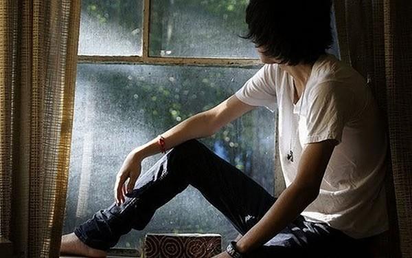 صور شبابية حزينة