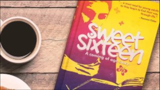 JAMB Novel: Sweet Sixteen (16) Concise Chapter by Chapter Summary | PDF