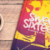 JAMB Novel Sweet Sixteen (16) Concise Chapter by Chapter Summary