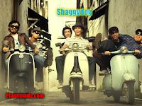 Download Kumpulan Lagu Shaggydog Mp3 Reggae Terpopuler