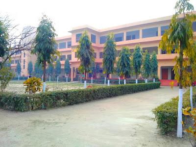 बुद्ध स्नातकोत्तर महाविद्यालय रतसिया कोठी, budh mahavidyalay ratsiya kothi deoria,