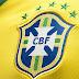 15 curiosidades sobre a Seleção Brasileira