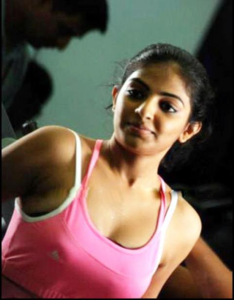 Malayalam Samayam Mallu Film Actress Mythili Hot Photos Videos And Unseen Stills Actress Overview Mythili_malayalam_actress_hot 2 Thoughts On Mallu Film