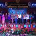 Kepala BNPB : Bali Menjadi Inspirasi Bagi Daerah Lain