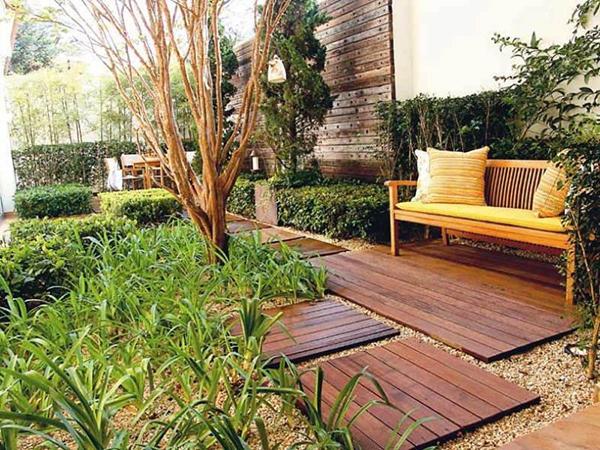 decoracao-de-jardim-elementos-blog-abrir-janela
