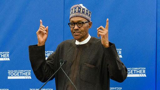 No use of government money for campaign, Buhari assures Nigerians