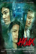 Hoax (2018) Webdl