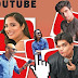 India's Famous YouTube superstars
