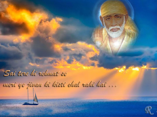 Waiting For Baba's Grace - Anonymous Sai Devotee