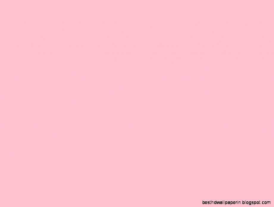 light pink backgrounds - photo #48