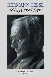 Đôi Bạn Chân Tình - Hermann Hesse