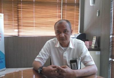 Pemadaman Listrik Berkala Oleh PT PLN Distribusi Lampung