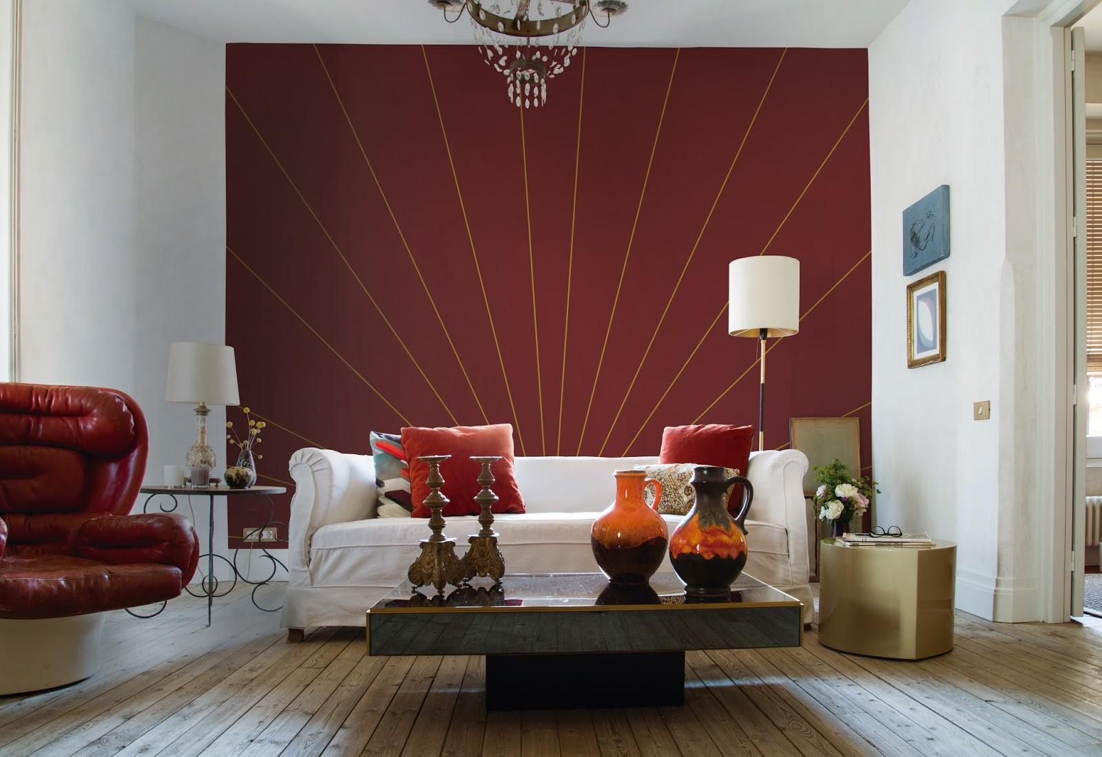 Ideas para decorar el salon good decorar salones pequeos - Ideas decorar salon ...