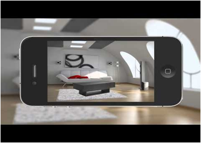 Ikea Used Furniture used furniture stores near me? -get ikea appliances app - world