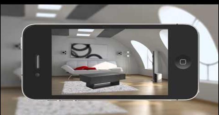 used furniture stores near me get ikea appliances app world informs rh worldinforms com