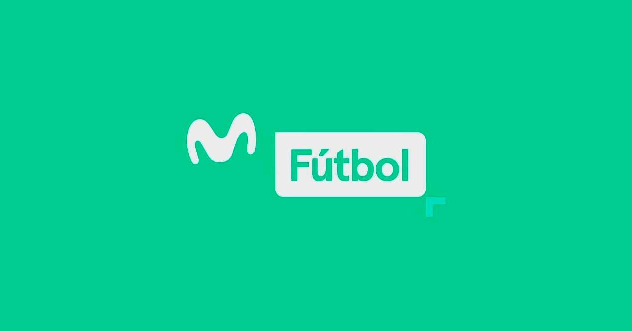 Movistar FÚTBOL 1/2 Frequency On Astra 19E - Freqode com