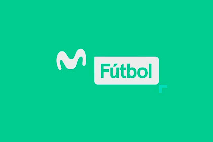Movistar FÚTBOL 1/2 Frequency On Astra 19E