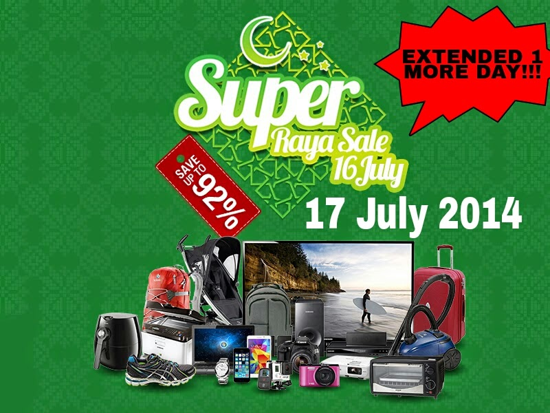 http://www.lazada.com.my/super-raya-sale?offer_id=283&affiliate_id=4775&offer_name=MY+Deeplink+Generator&affiliate_name=Lazada