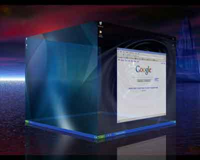 Deskspace - software laptop terbaru yang booming dan kece
