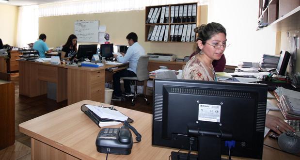http://emufloagenciadeaduanas.blogspot.cl/2015/12/nuestras-oficinas.html
